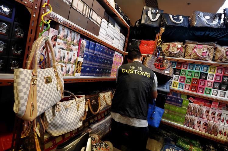 Kinh nghiệm mua hàng chợ Bạch Vân Quảng Châu